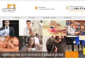 gorod-v-gorode.ru