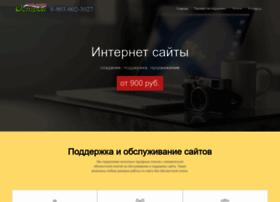 gorodbor.ru