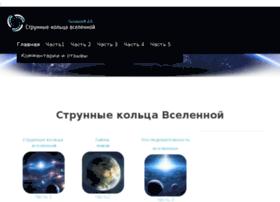 gorodmoy.com