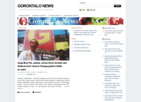 gorontalonews.wordpress.com