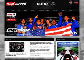 gorotax.com