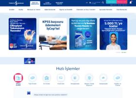 gorsel.isbank.com.tr