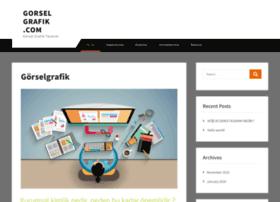 gorselgrafik.com