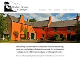 gortonhouse.co.uk