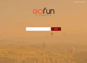 gorunmiami.myshopify.com