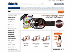 goruntulumarket.com