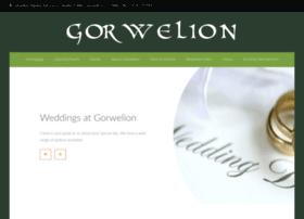 gorwelion.caerau-gardens.co.uk