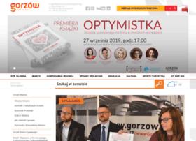 gorzow.pl