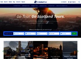goscotlandtours.com