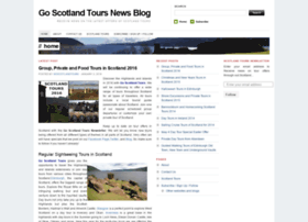 goscotlandtours.wordpress.com