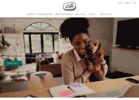goscribe.com