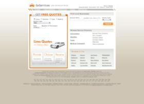 goservices.com