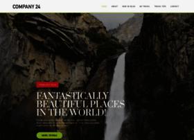 gosfks.ru