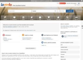 gosford.locanto.com.au