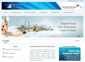 gosga.garuda-indonesia.com