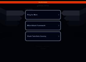 goshala.com.br
