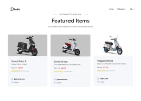 goshopbikes.co.uk