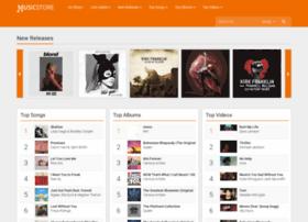 goshopmusic.com