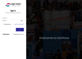 goshow.ags-expo.com