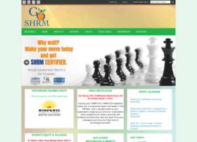 goshrm.site-ym.com