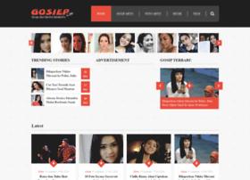 gosiep.com