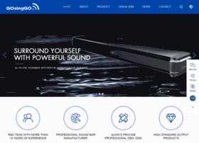 gosinggo.com