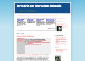gosip-artis-update.blogspot.com