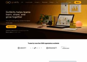goskills.com
