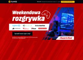gosling.filmweb.pl