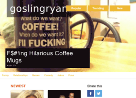 goslingryan.com