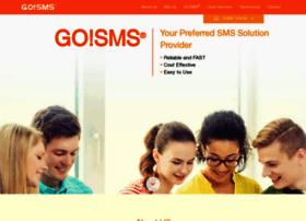 gosms.com.my