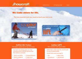 gosnowcraft.com