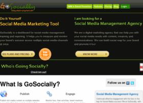 gosocially.com