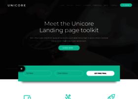gososmotr.ru