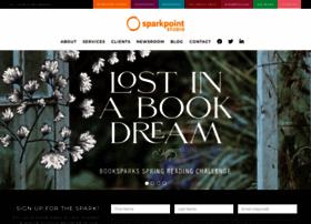 gosparkpoint.com