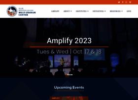 gospel-life.net