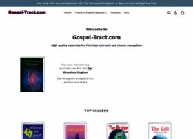 gospel-tract.com