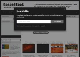gospelbook.org