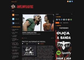 gospeldownloadfree.blogspot.com.br
