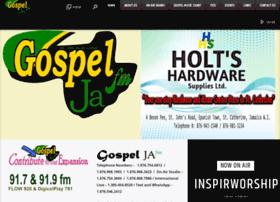 gospelja.com