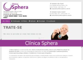 gospeller.com.br