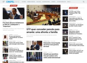 gospelpress.com.br