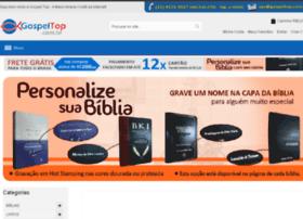 gospeltop.com.br