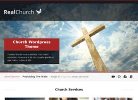 gospeltruth.com