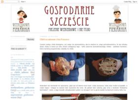 gospodarneszczescie.blogspot.com