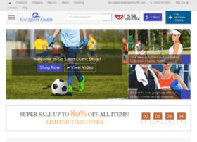 gosportoutfit.com