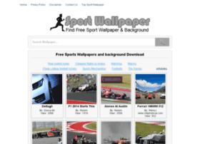 gosportwallpaper.com