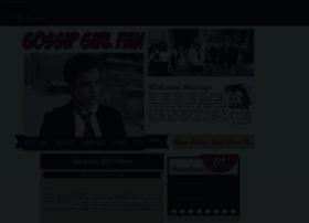 gossip-girl-fan.gportal.hu