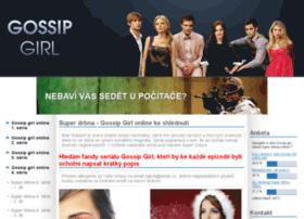 gossip-girl-online.cz
