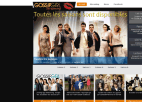gossip-girl-streaming.fr